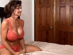 Hot Mature Tube